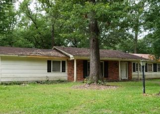 Foreclosure Home in Jackson, MS, 39212,  LONGWOOD DR ID: P1335288