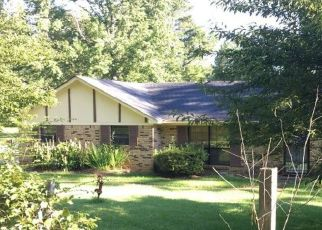 Foreclosure Home in Bolton, MS, 39041,  MACKS RD ID: P1335294