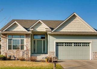 Casa en ejecución hipotecaria in Anoka, MN, 55303,  147TH LN NW ID: P1335323