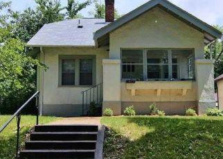 Casa en ejecución hipotecaria in Minneapolis, MN, 55412,  LOGAN AVE N ID: P1335331