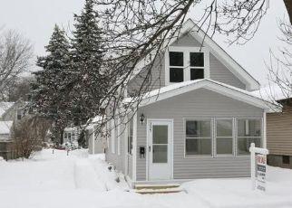 Casa en ejecución hipotecaria in Saint Paul, MN, 55102,  ARBOR ST ID: P1335335