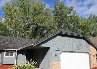 Casa en ejecución hipotecaria in Saint Paul, MN, 55124,  GERMANE AVE ID: P1335342