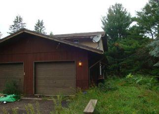 Casa en ejecución hipotecaria in Stillwater, MN, 55082,  MANNING TRL N ID: P1335379