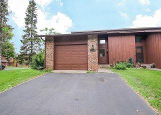 Casa en ejecución hipotecaria in Minneapolis, MN, 55429,  70TH CIR N ID: P1335384