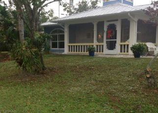 Casa en ejecución hipotecaria in Palm City, FL, 34990,  SW OXBOW WAY ID: P1335641