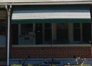 Casa en ejecución hipotecaria in Allentown, PA, 18102,  N FRONT ST ID: P1335803
