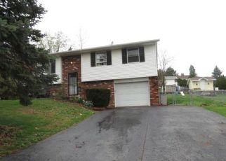 Casa en ejecución hipotecaria in Mountville, PA, 17554,  PRIMROSE LN ID: P1335817
