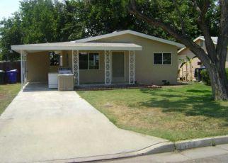 Casa en ejecución hipotecaria in Corcoran, CA, 93212,  ESTES AVE ID: P1335938