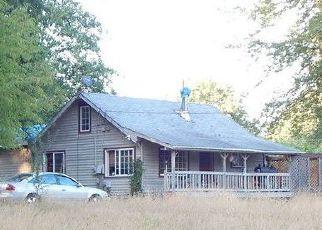 Casa en ejecución hipotecaria in Maple Valley, WA, 98038,  SE 216TH ST ID: P1335939