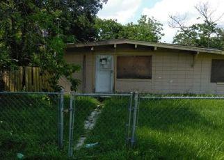 Casa en ejecución hipotecaria in Jacksonville, FL, 32218,  DEPAUL DR ID: P1336238