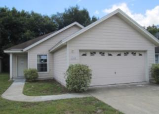 Casa en ejecución hipotecaria in Jacksonville, FL, 32225,  MIKRIS DR S ID: P1336306