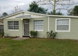 Casa en ejecución hipotecaria in Jacksonville Beach, FL, 32250,  BROCKWAY RD ID: P1336313