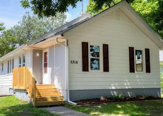 Foreclosure Home in Des Moines, IA, 50313,  AMHERST ST ID: P1336322