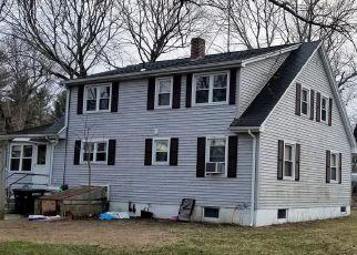 Casa en ejecución hipotecaria in Brooklyn, CT, 06234,  SOUTH ST ID: P1336604