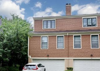 Foreclosure Home in Wayne, NJ, 07470,  NUTHATCHER CT ID: P1336627