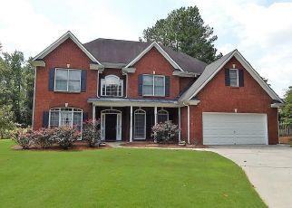 Casa en ejecución hipotecaria in Smyrna, GA, 30082,  BRIDGEBROOK LN SW ID: P1336686