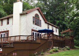 Casa en ejecución hipotecaria in New Canaan, CT, 06840,  MILL RD ID: P1336856