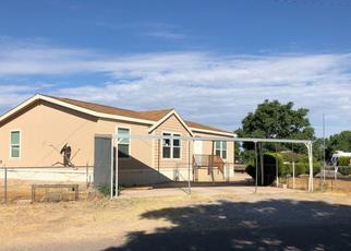 Casa en ejecución hipotecaria in Huachuca City, AZ, 85616,  E NAVAJO ST ID: P1336975