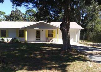 Casa en ejecución hipotecaria in Homosassa, FL, 34448,  S TENNYSON PT ID: P1337026