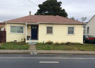 Casa en ejecución hipotecaria in Richmond, CA, 94805,  BARRETT AVE ID: P1337095