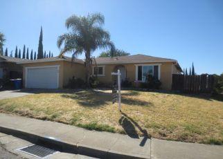 Casa en ejecución hipotecaria in Pittsburg, CA, 94565,  ALPINE CT ID: P1337097