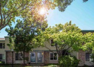 Casa en ejecución hipotecaria in Concord, CA, 94520,  NORTHWOOD DR ID: P1337105