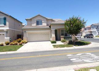 Casa en ejecución hipotecaria in Pittsburg, CA, 94565,  TRAVIS CT ID: P1337112