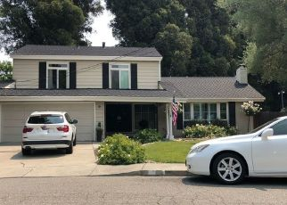 Casa en ejecución hipotecaria in San Ramon, CA, 94583,  BROADMOOR CT ID: P1337125