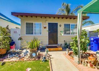 Casa en ejecución hipotecaria in San Diego, CA, 92102,  L ST ID: P1337165