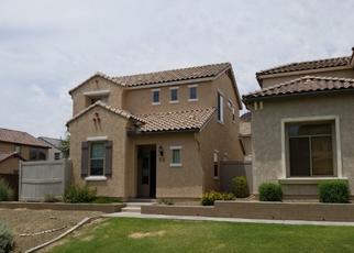 Casa en ejecución hipotecaria in Phoenix, AZ, 85083,  W MARCUS DR ID: P1337227