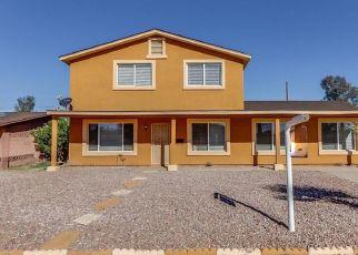Casa en ejecución hipotecaria in Phoenix, AZ, 85023,  W ANGELA DR ID: P1337472