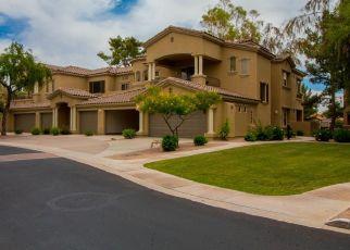 Casa en ejecución hipotecaria in Scottsdale, AZ, 85260,  N 77TH PL ID: P1337475