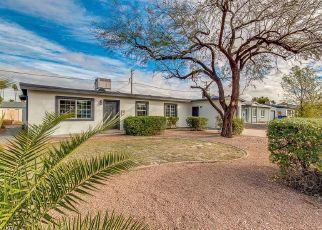 Casa en ejecución hipotecaria in Phoenix, AZ, 85018,  E AMELIA AVE ID: P1337476