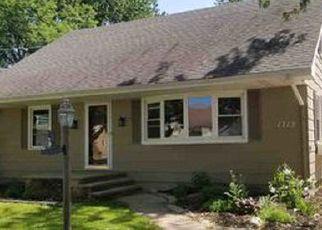 Casa en ejecución hipotecaria in Appleton, WI, 54915,  S JACKSON ST ID: P1337649