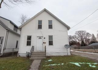 Foreclosed Homes in Green Bay, WI, 54302, ID: P1337654