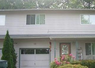 Casa en ejecución hipotecaria in Snohomish, WA, 98290,  MCDONALD AVE ID: P1337716