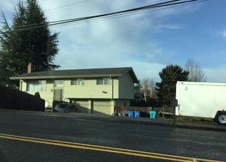 Casa en ejecución hipotecaria in Ridgefield, WA, 98642,  NE 29TH AVE ID: P1337729