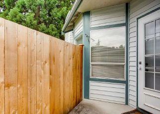 Casa en ejecución hipotecaria in Kent, WA, 98031,  112TH AVE SE ID: P1337732