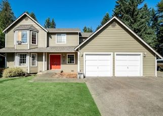 Casa en ejecución hipotecaria in Bonney Lake, WA, 98391,  111TH STREET CT E ID: P1337735