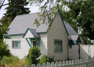 Casa en ejecución hipotecaria in Ellensburg, WA, 98926,  W 11TH AVE ID: P1337741