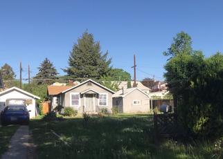Casa en ejecución hipotecaria in Yakima, WA, 98902,  S 15TH AVE ID: P1337742