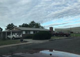 Casa en ejecución hipotecaria in Yakima Condado, WA ID: P1337744