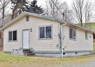 Casa en ejecución hipotecaria in Tacoma, WA, 98404,  E PORTLAND AVE ID: P1337746