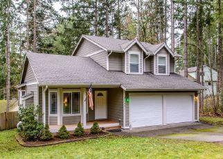 Casa en ejecución hipotecaria in Yelm, WA, 98597,  CLEARLAND LN SE ID: P1337760