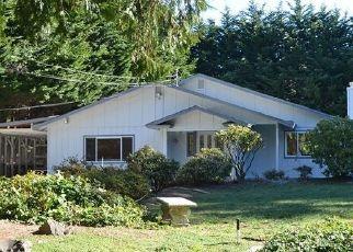 Casa en ejecución hipotecaria in Gig Harbor, WA, 98332,  FIRDRONA DR NW ID: P1337767