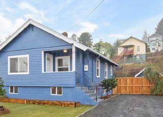 Casa en ejecución hipotecaria in Bremerton, WA, 98312,  S WYCOFF AVE ID: P1337769