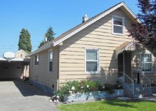 Casa en ejecución hipotecaria in Auburn, WA, 98002,  D ST SE ID: P1337782