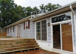 Casa en ejecución hipotecaria in Shenandoah Condado, VA ID: P1337806
