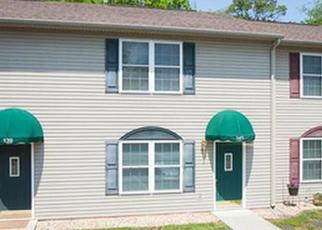 Casa en ejecución hipotecaria in Rockingham Condado, VA ID: P1337881