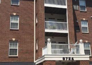 Casa en ejecución hipotecaria in Manassas, VA, 20111,  HOLMES PL ID: P1337911